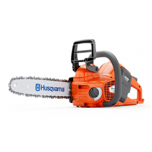 "Husqvarna 535i XP® 14"" Chainsaw"